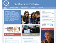 Quakers BYM